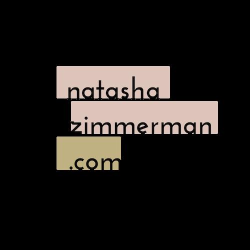 USE block_blush and gold_black font TRANSPARENT