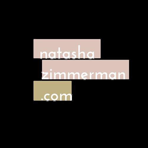 NatashaZimmerman.com