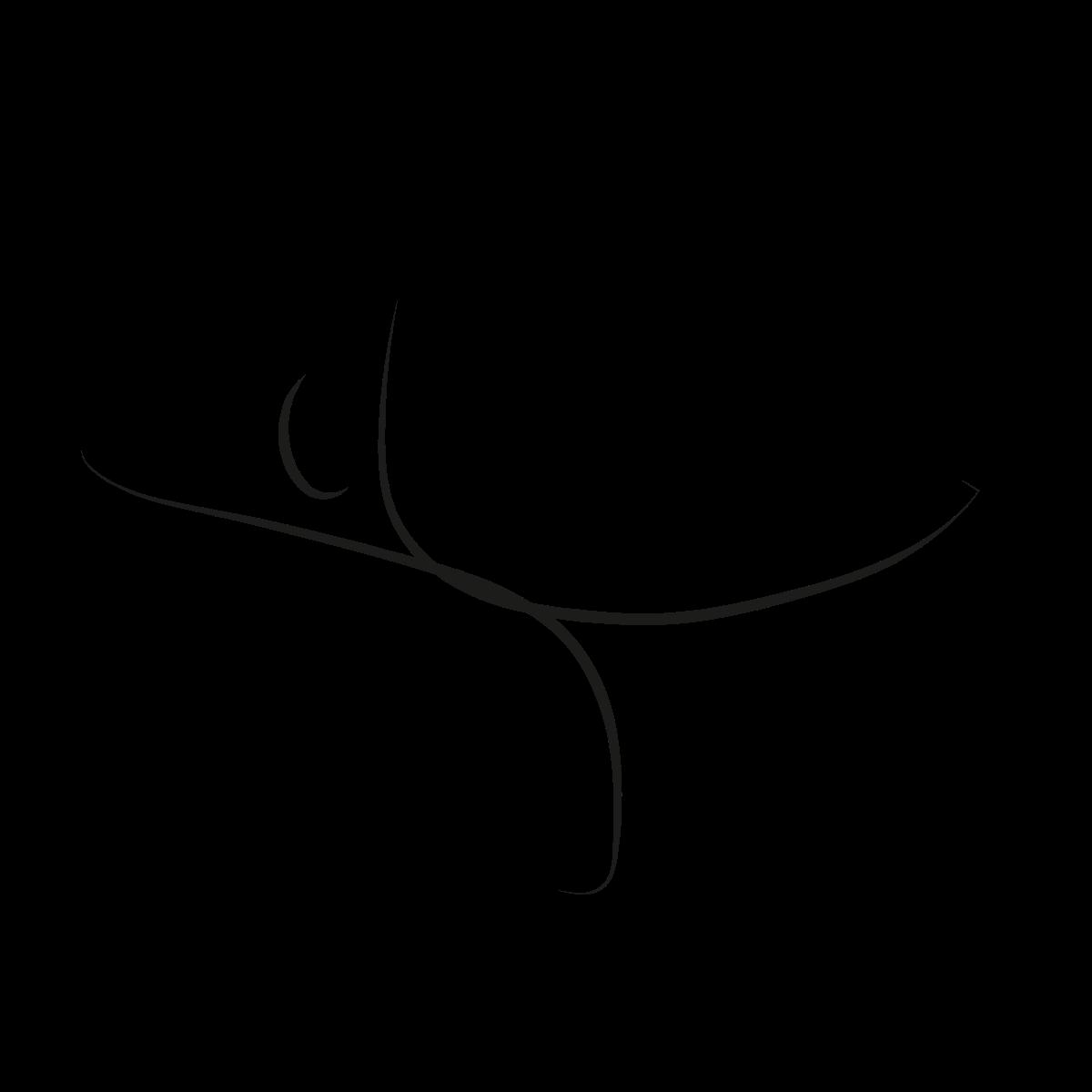 noun_balance dancer_1155848_000000